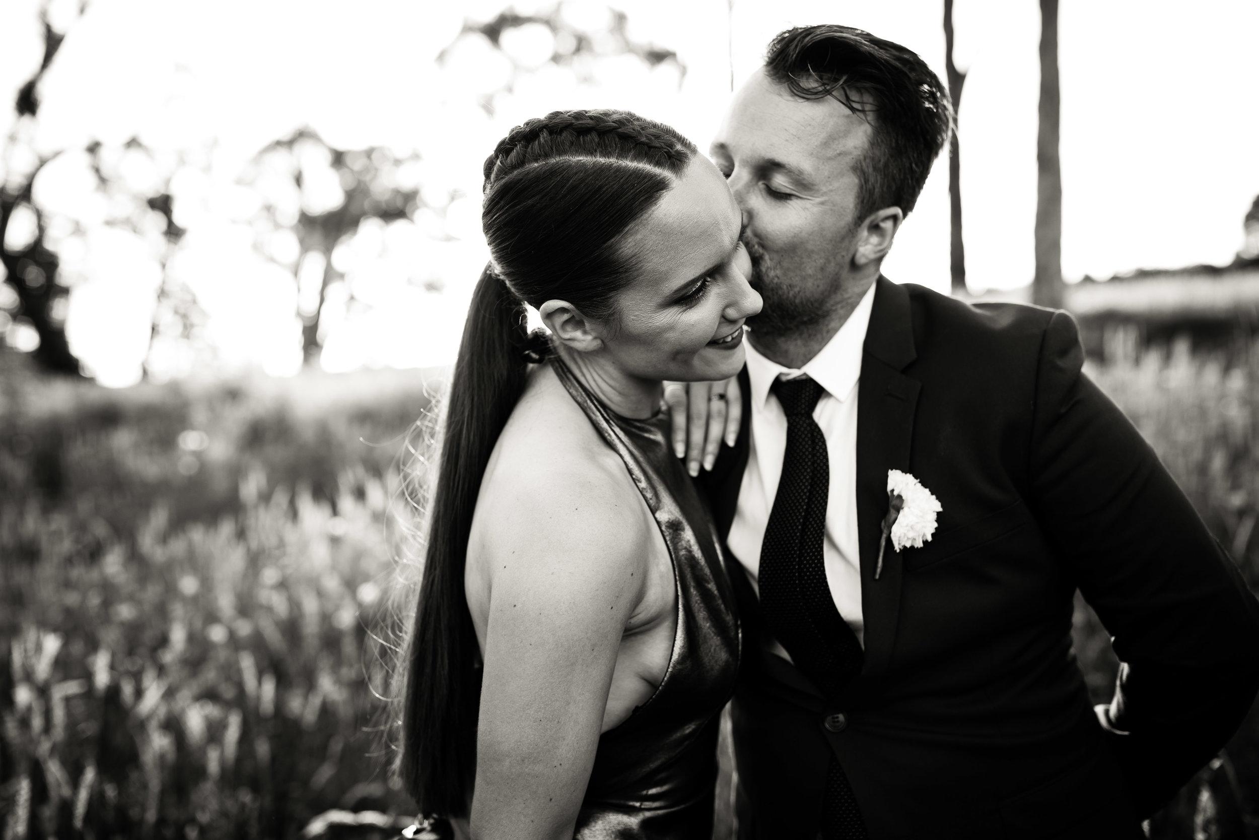 Lauren&Jarrod_weddingSMALLRES (634 of 714).jpg