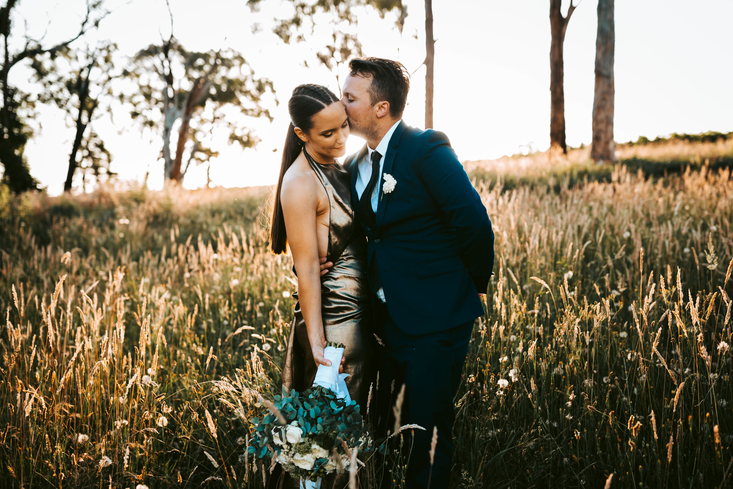 Lauren&Jarrod_weddingSMALLRES (640 of 714).jpg