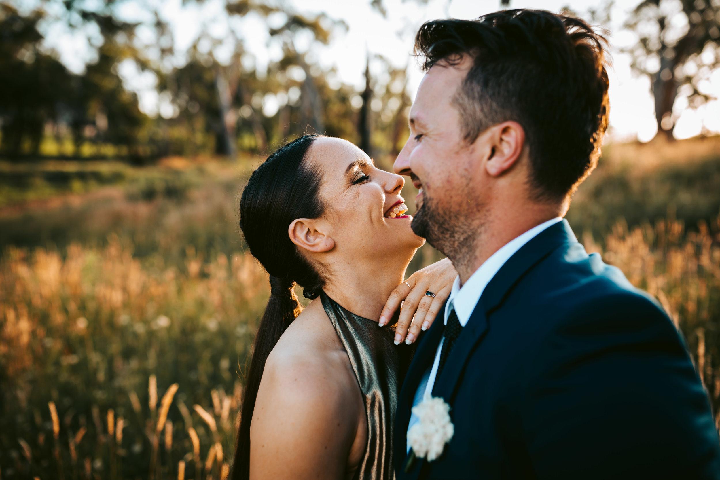 Lauren&Jarrod_weddingSMALLRES (646 of 714).jpg