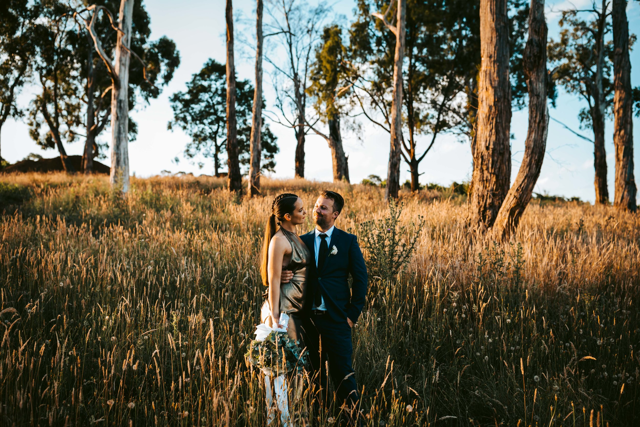 Lauren&Jarrod_weddingSMALLRES (652 of 714).jpg