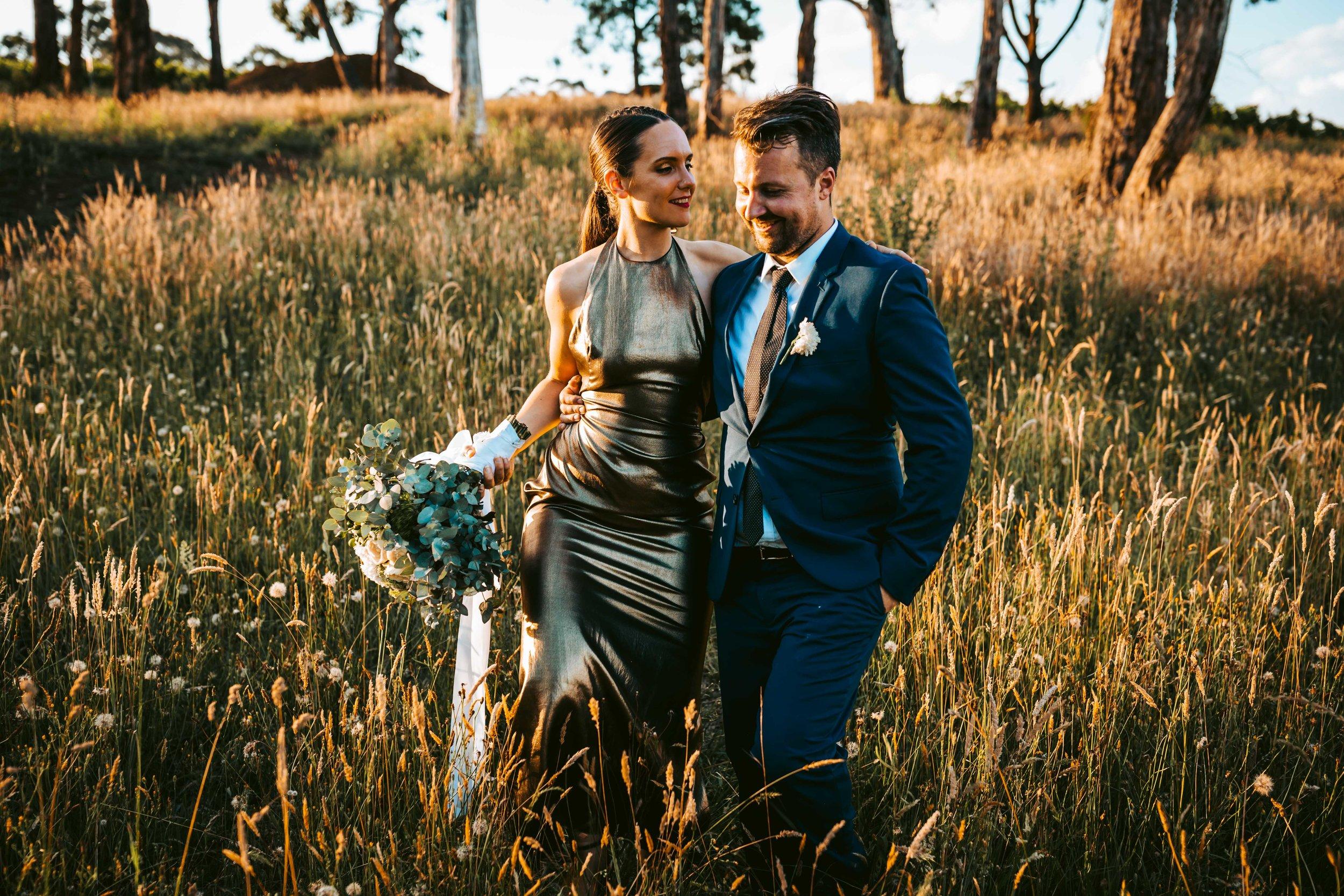 Lauren&Jarrod_weddingSMALLRES (658 of 714).jpg