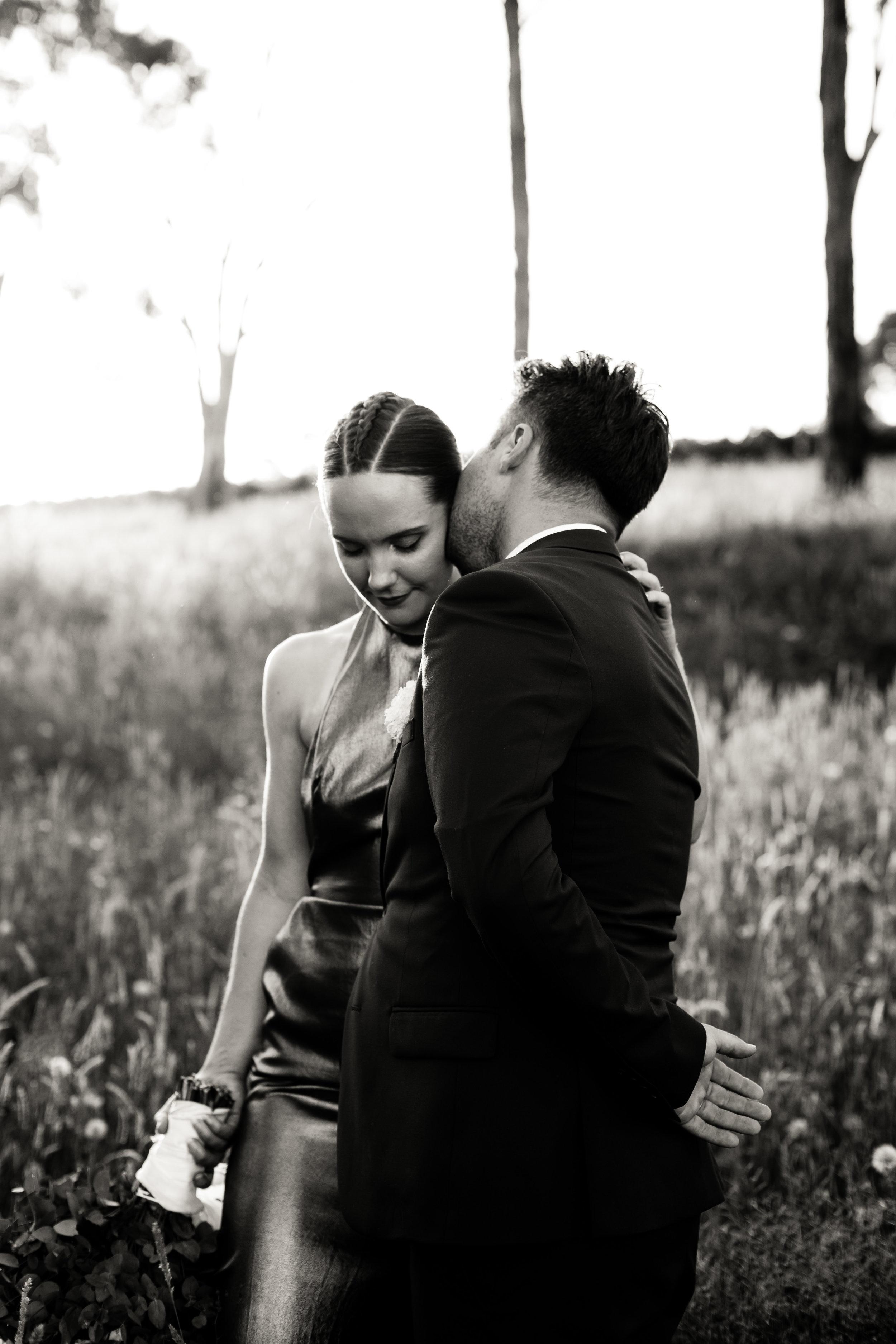 Lauren&Jarrod_weddingSMALLRES (663 of 714).jpg