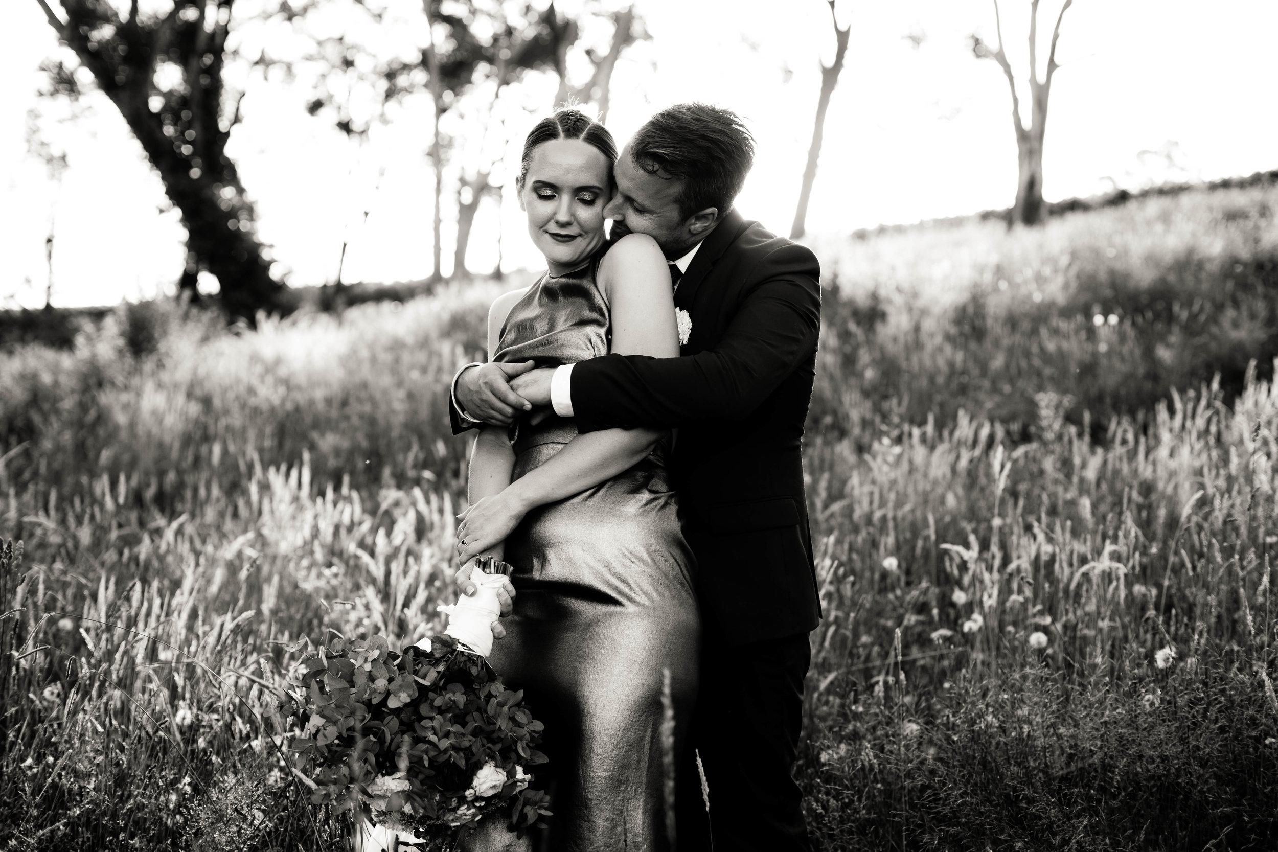 Lauren&Jarrod_weddingSMALLRES (668 of 714).jpg