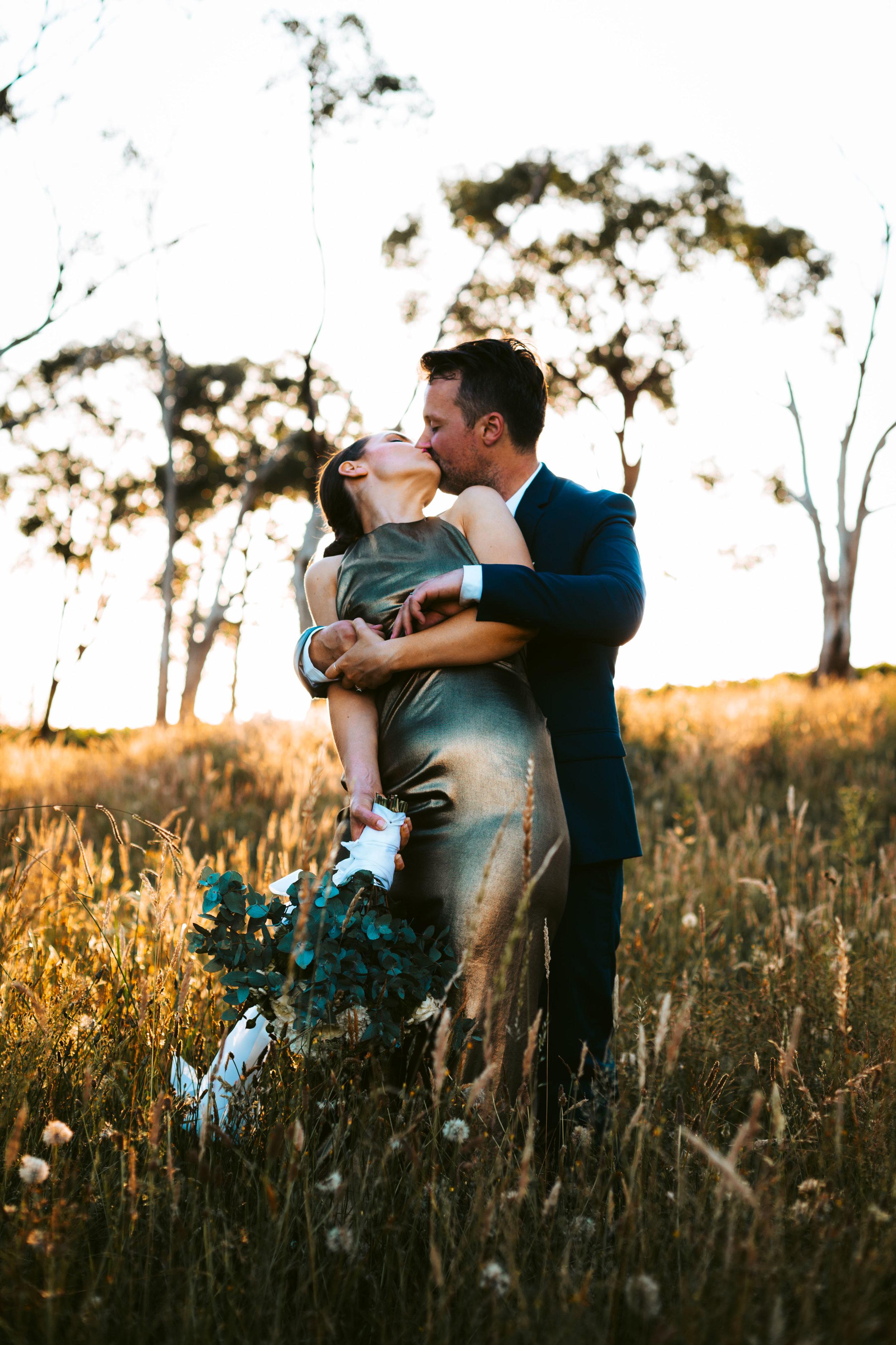 Lauren&Jarrod_weddingSMALLRES (670 of 714).jpg