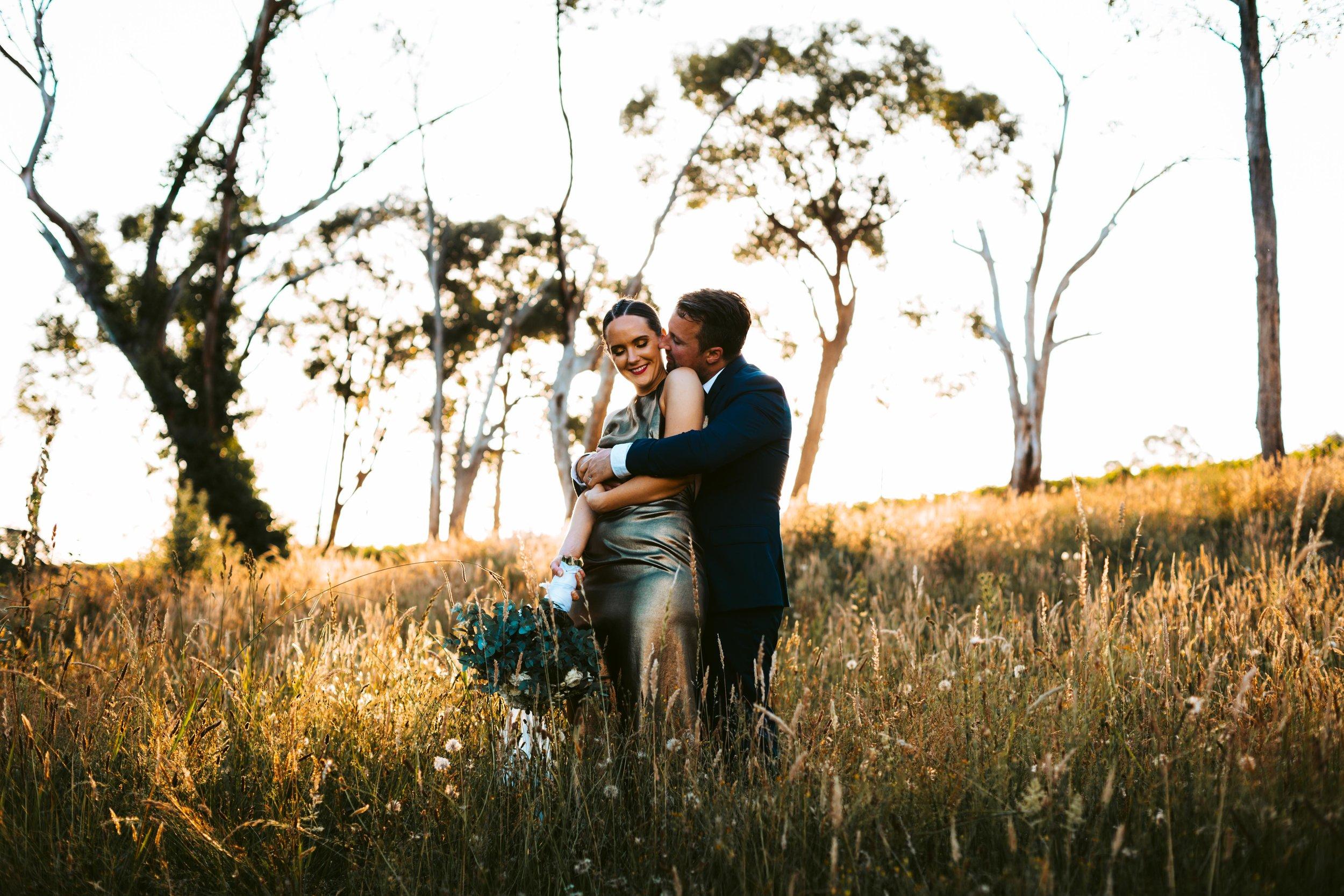 Lauren&Jarrod_weddingSMALLRES (672 of 714).jpg