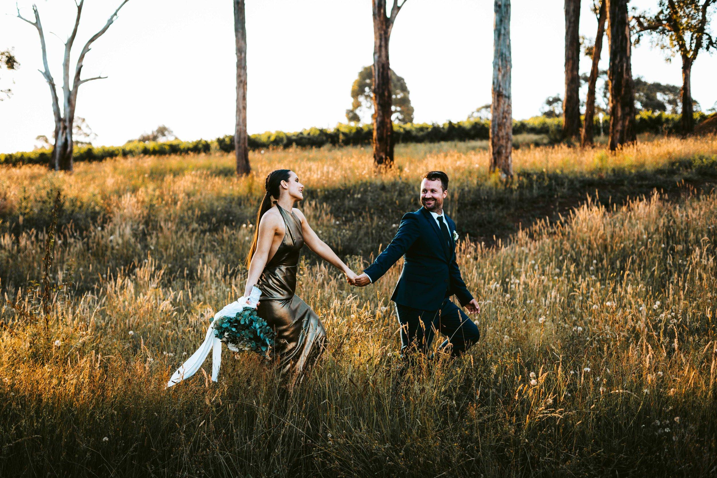 Lauren&Jarrod_weddingSMALLRES (676 of 714).jpg