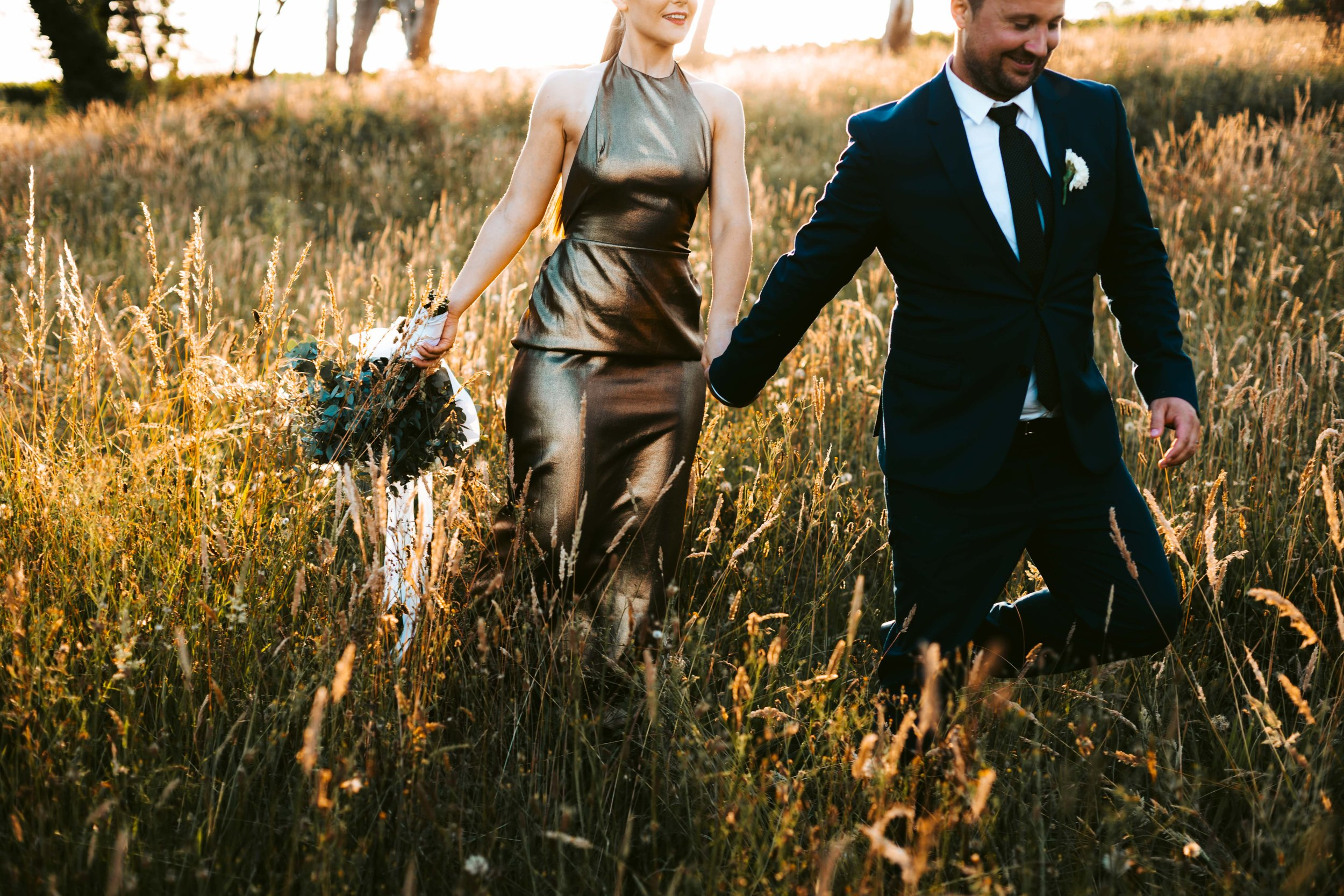 Lauren&Jarrod_weddingSMALLRES (677 of 714).jpg