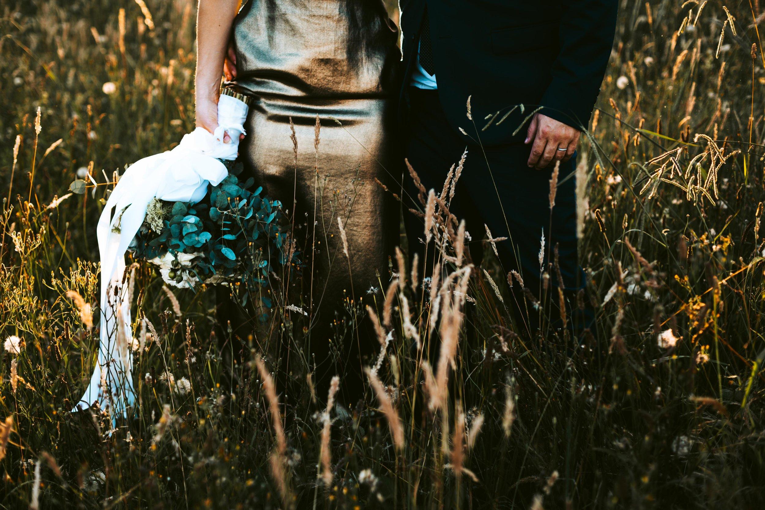 Lauren&Jarrod_weddingSMALLRES (682 of 714).jpg