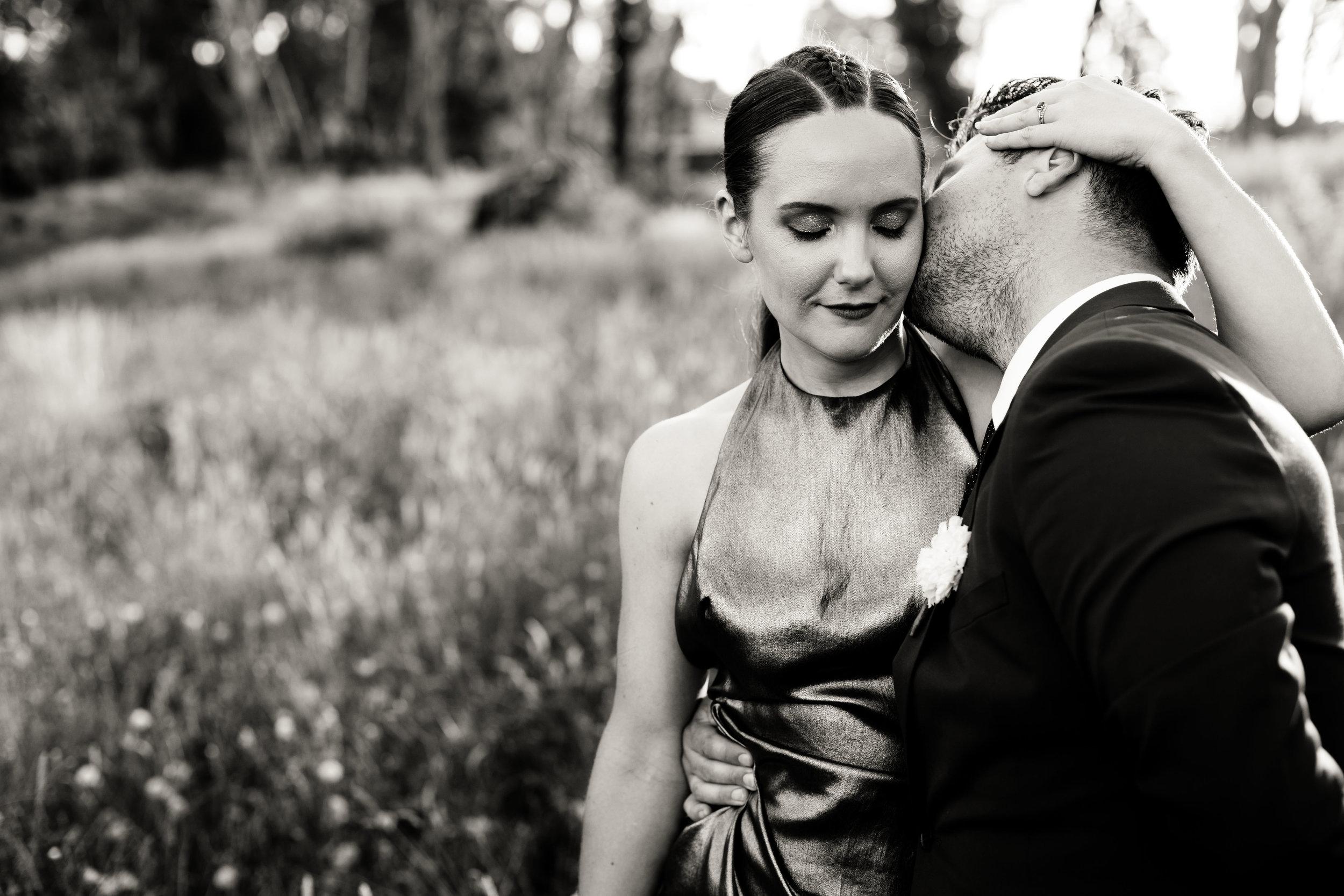 Lauren&Jarrod_weddingSMALLRES (687 of 714).jpg