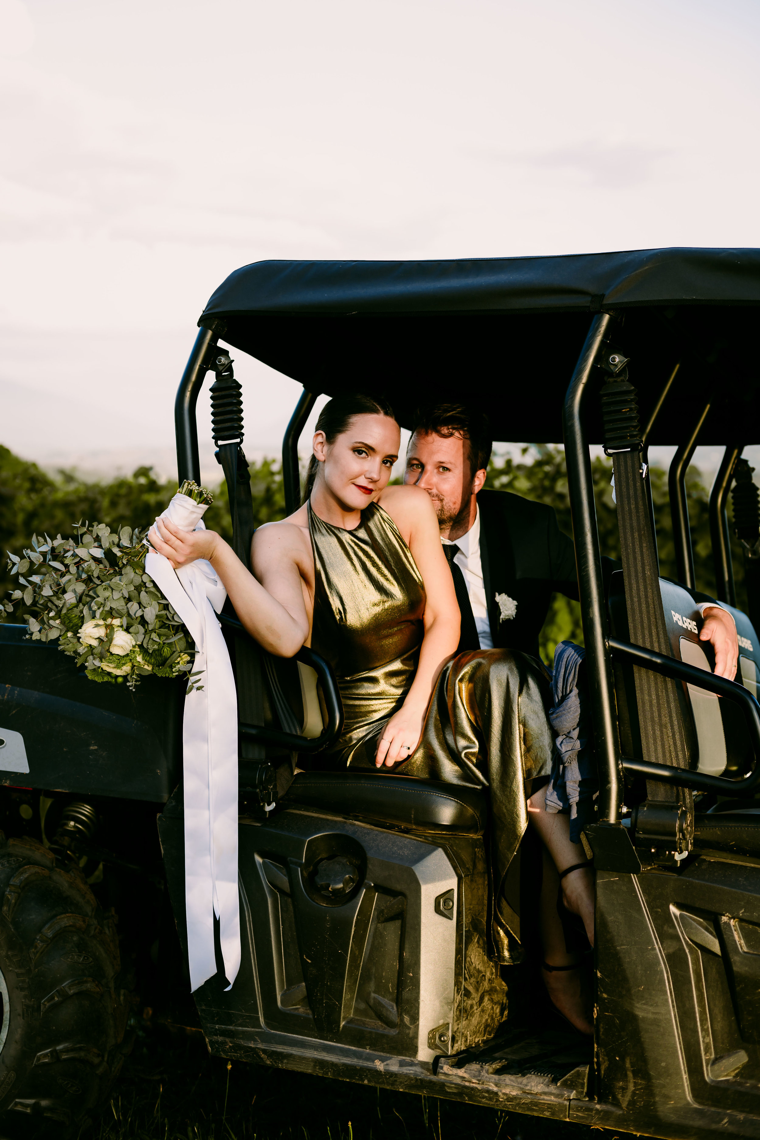 Lauren&Jarrod_weddingSMALLRES (702 of 714).jpg