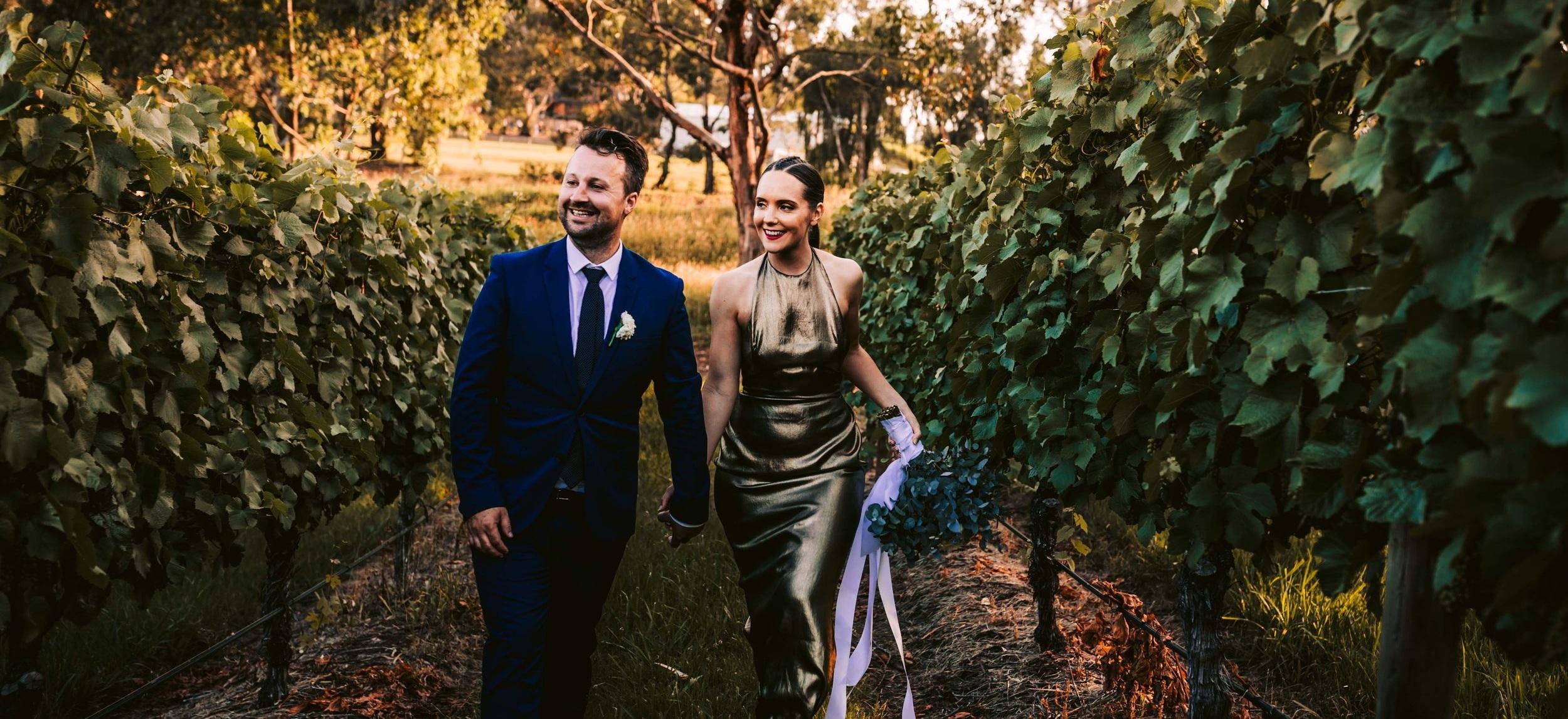 Lauren%26Jarrod_weddingSMALLRES+%28599+of+714%29.jpg