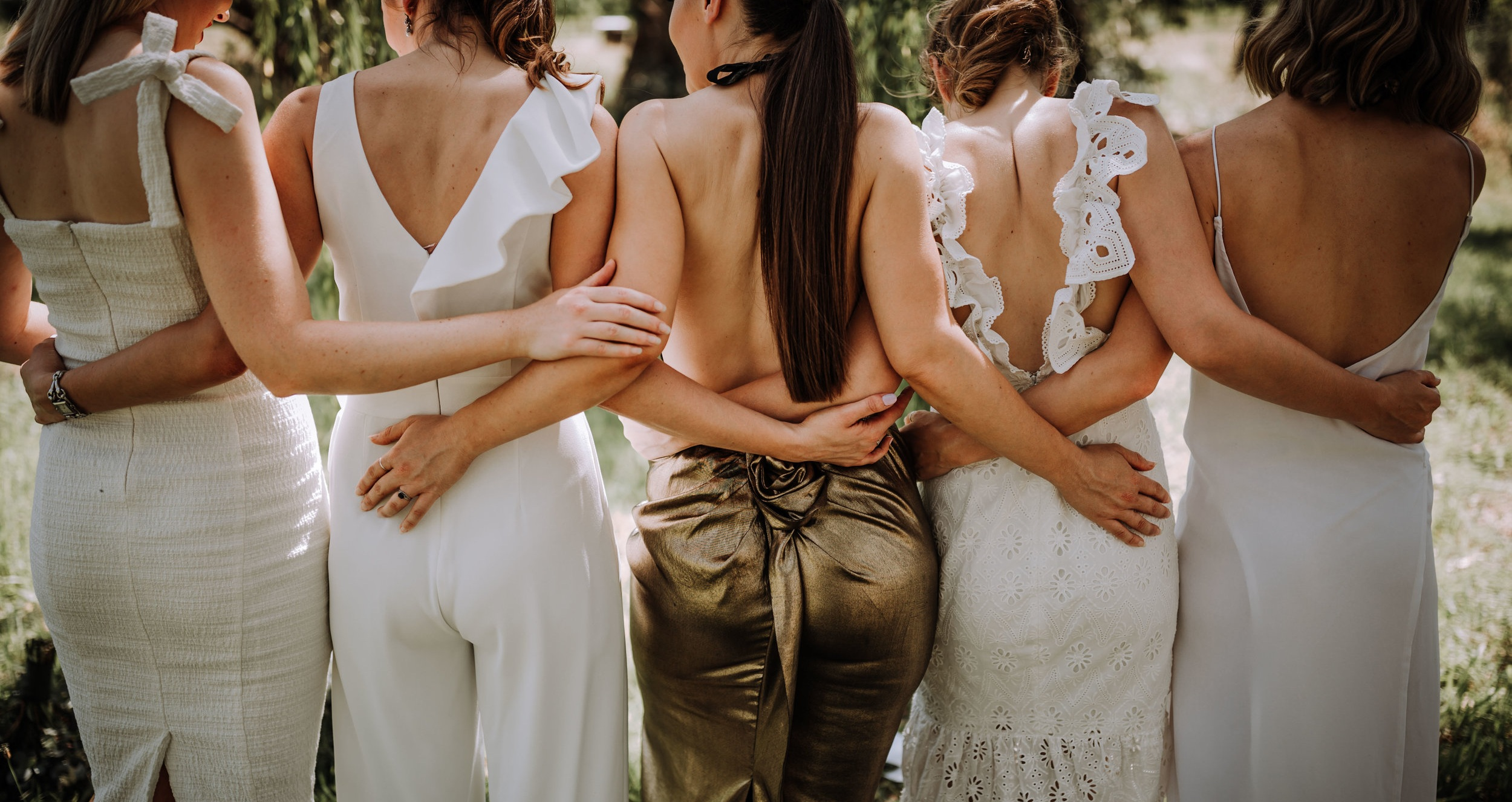 Lauren%26Jarrod_weddingSMALLRES+%28290+of+714%29.jpg
