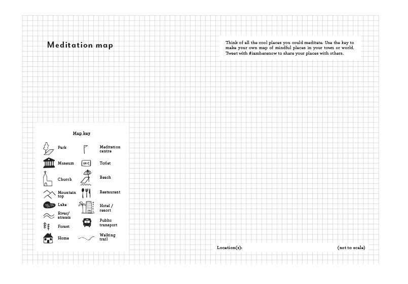 Sample Pages - Meditation Map.png
