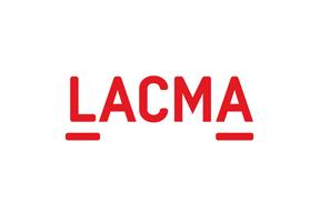 LACMA-Thumb.jpg