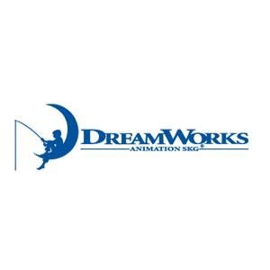 DWorks.jpg