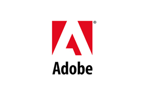 ADOBE-thumb.jpg