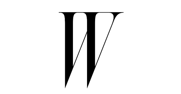 wmag.png