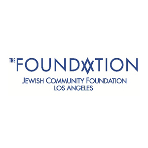 JCF_Logo.jpg