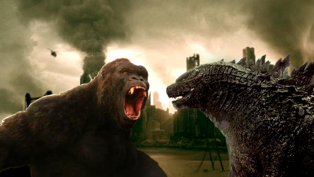 Kong v Godzilla .jpg