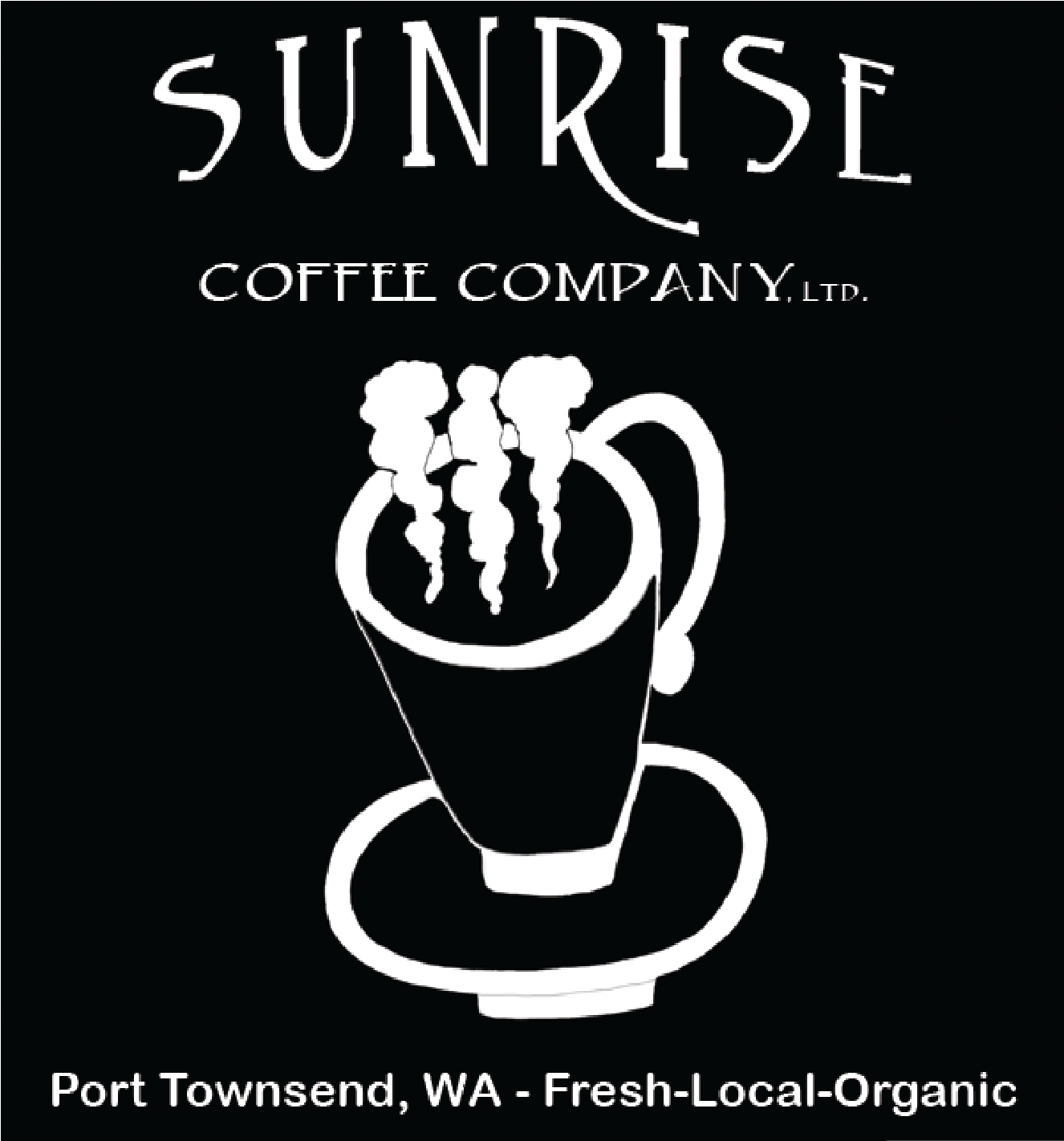 SunriseLogoCupB&W2x2-1.png