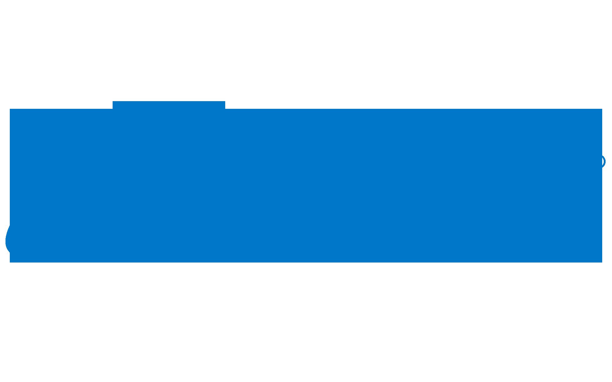 Micron Logo.png