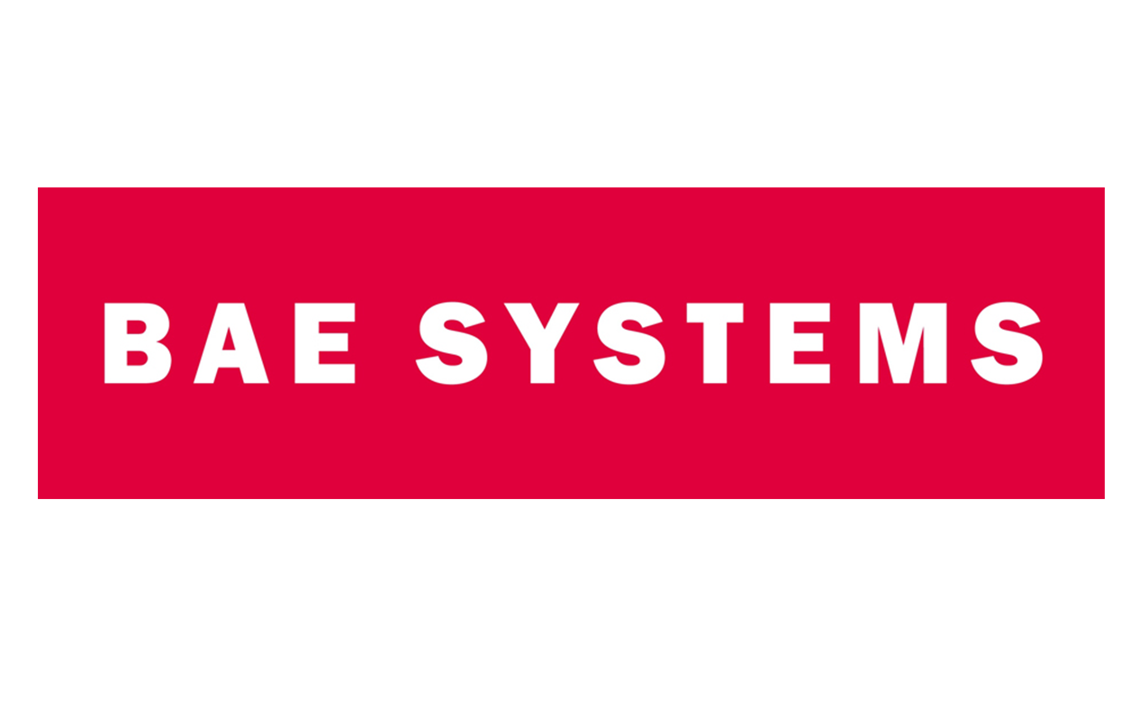 bae system 2.jpg