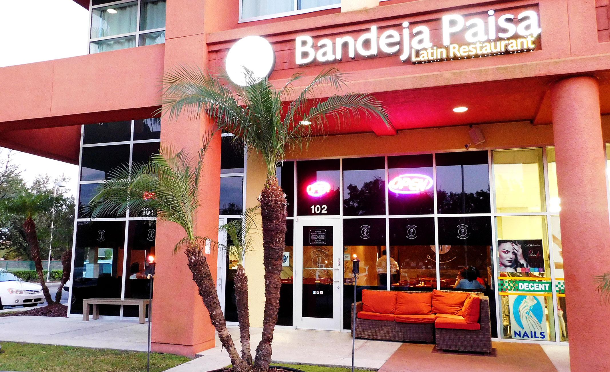 Bandeja_exterior11a.jpg