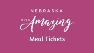 Meal Tickets.jpg