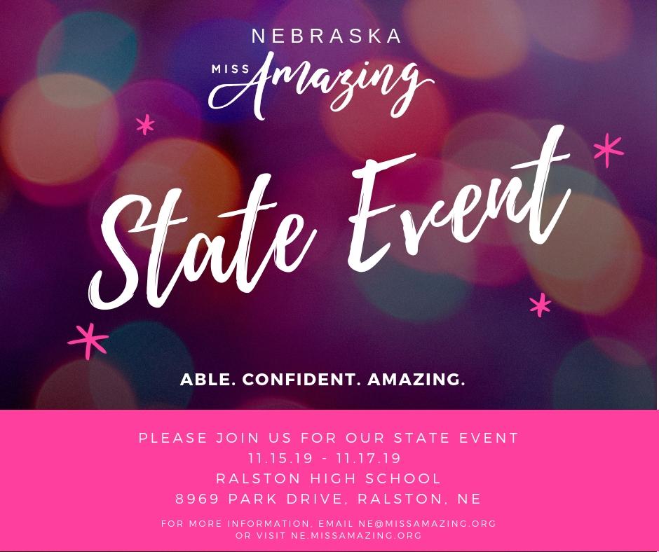 State event FB post.jpg
