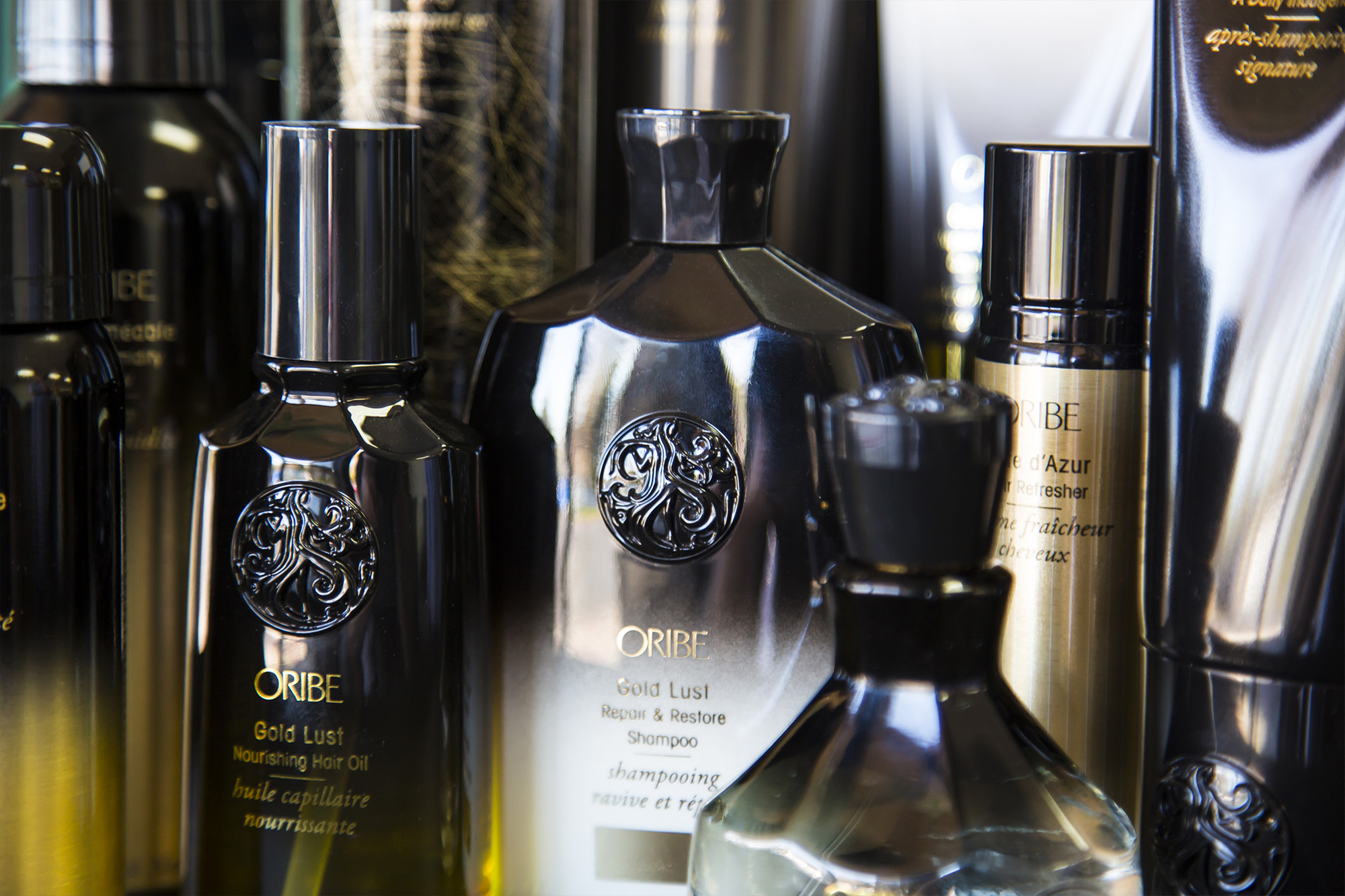 oribe_dark_close-2-cropped.jpg