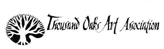 TO Art Assn logo.jpg