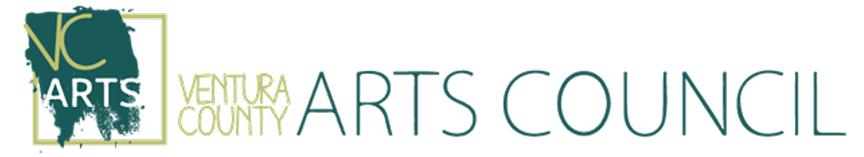 VC Arts logo.jpg