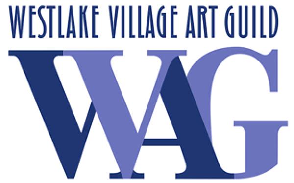 WV Art Guild logo.jpg
