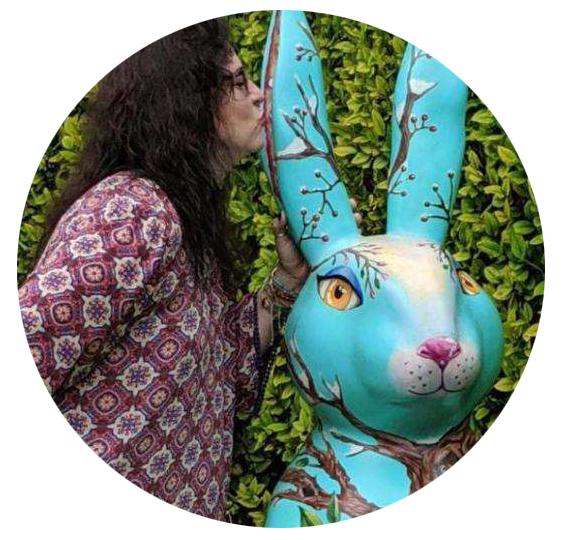 Jenny Manno Profile Pic.jpg