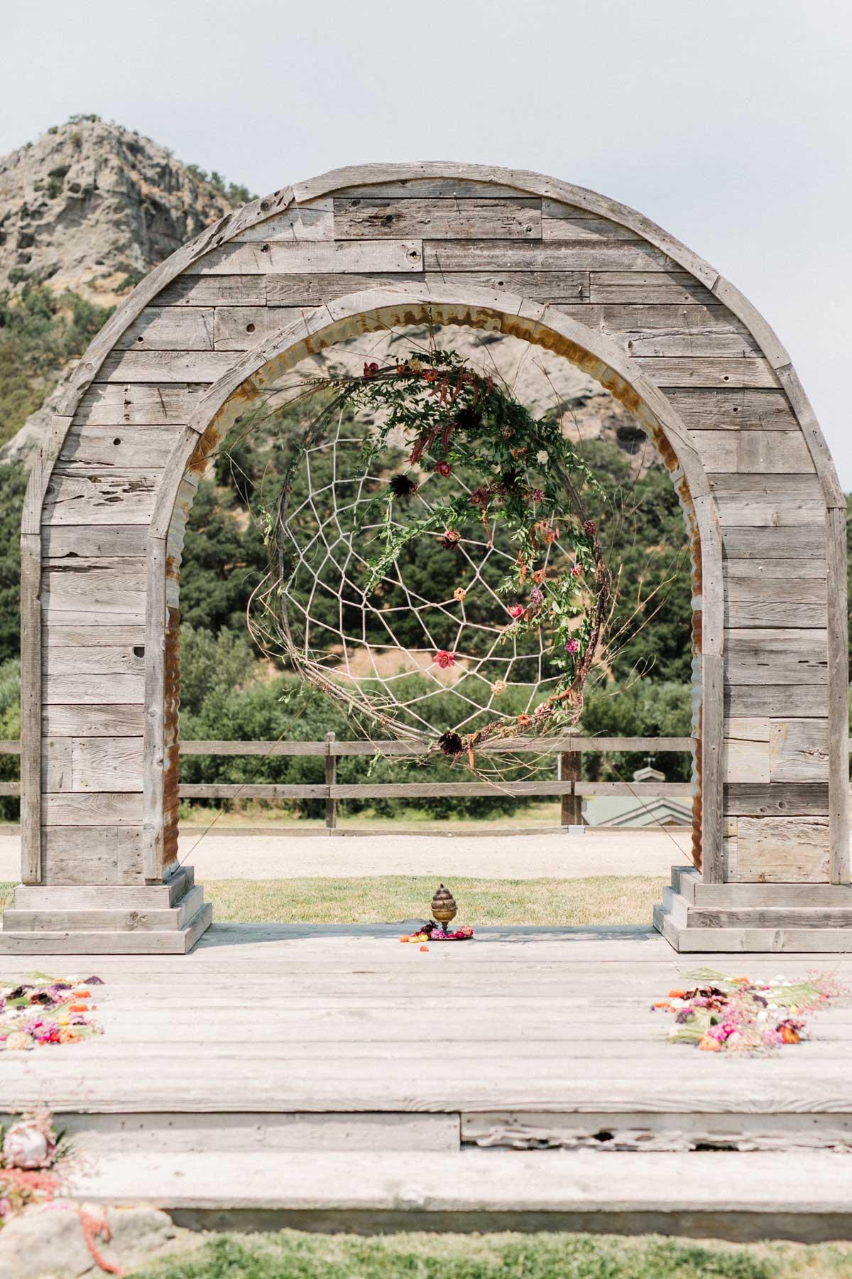 San-Luis-Obispo-Bohemian-Wedding-Ceremony-3.jpg