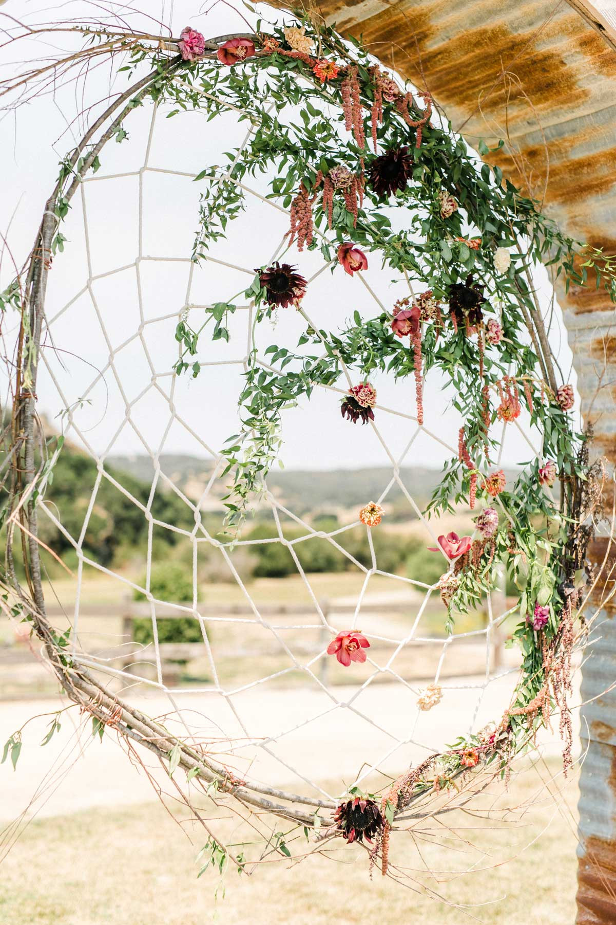 San-Luis-Obispo-Bohemian-Wedding-Ceremony.jpg
