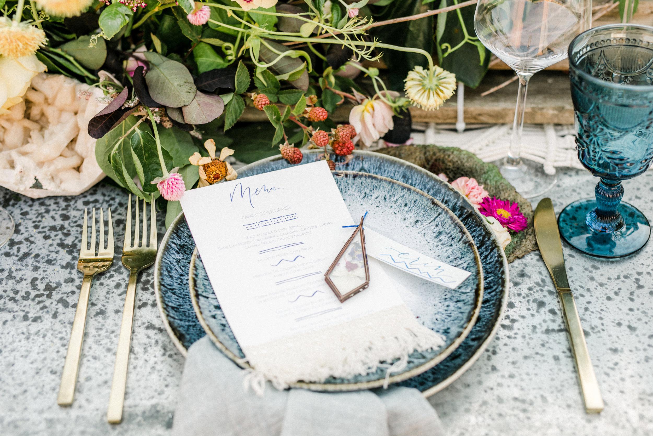 Boho-San-Luis-Obispo-Wedding-Menu-Calligraphy.jpg
