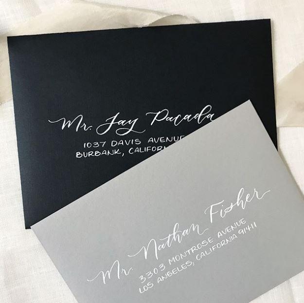 Calligraphy-envelope-addressing-santa-barbara.JPG