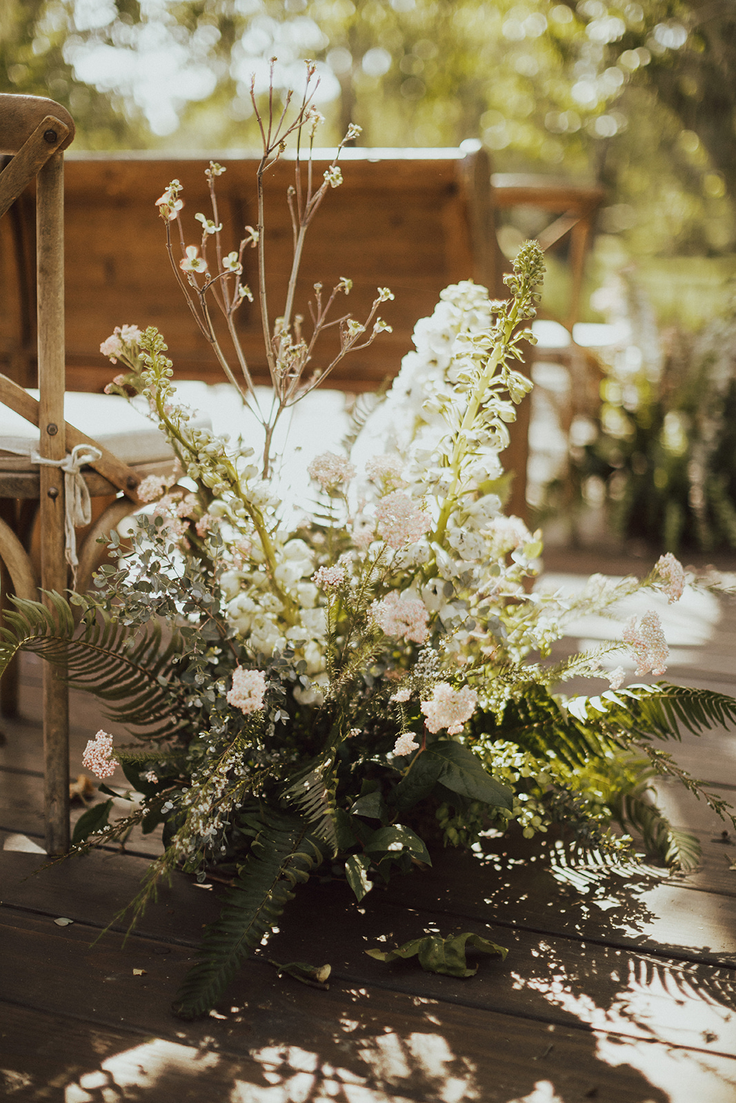 Olivia_Will_Lynn_WeddingDay_436.jpg