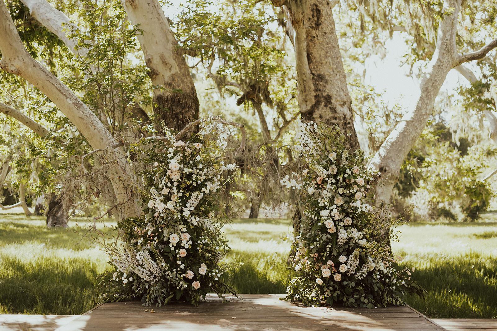 Olivia_Will_Lynn_WeddingDay_428.jpg
