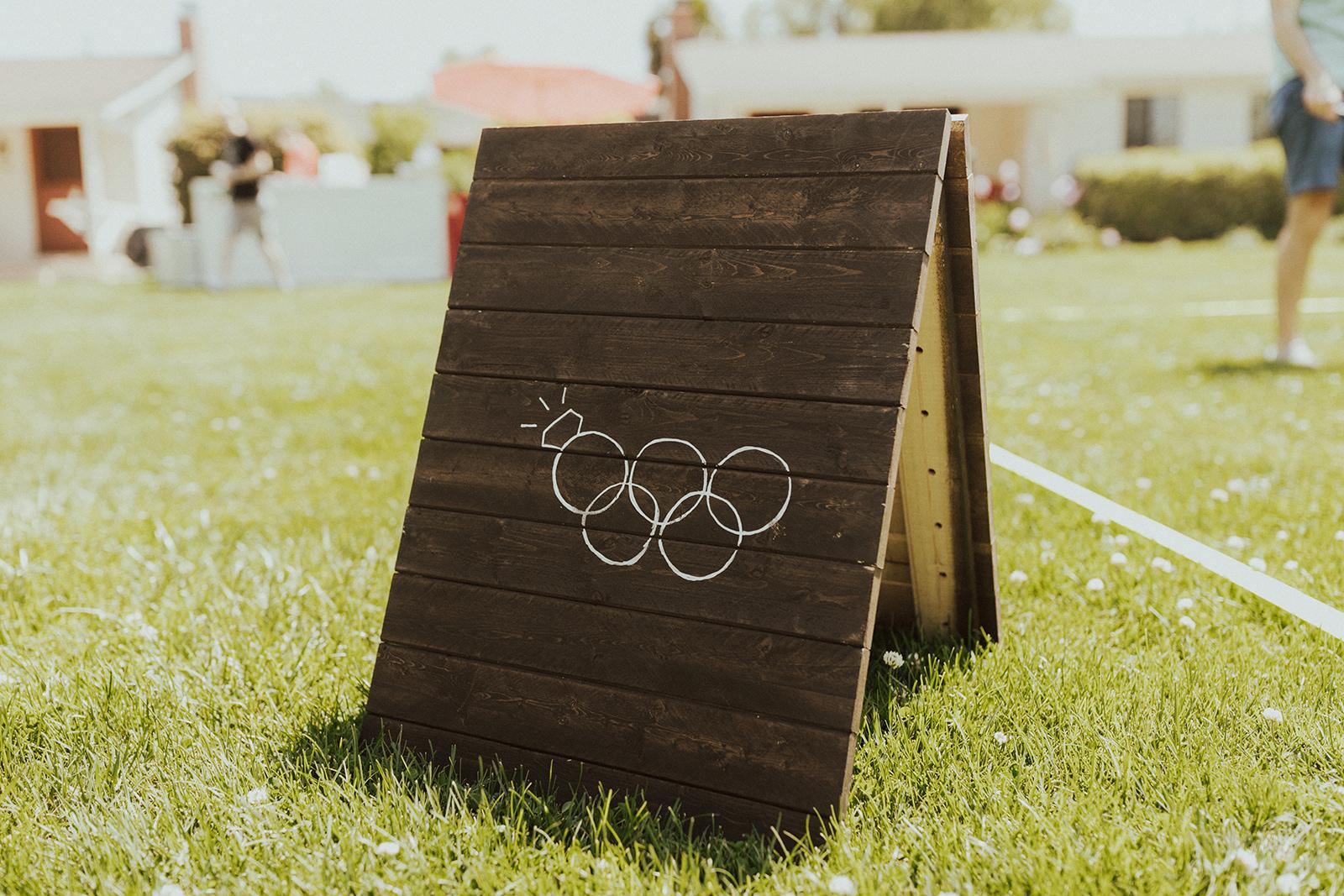 Olynnpics_Olivia_Will_Wedding_13 - Copy.jpg