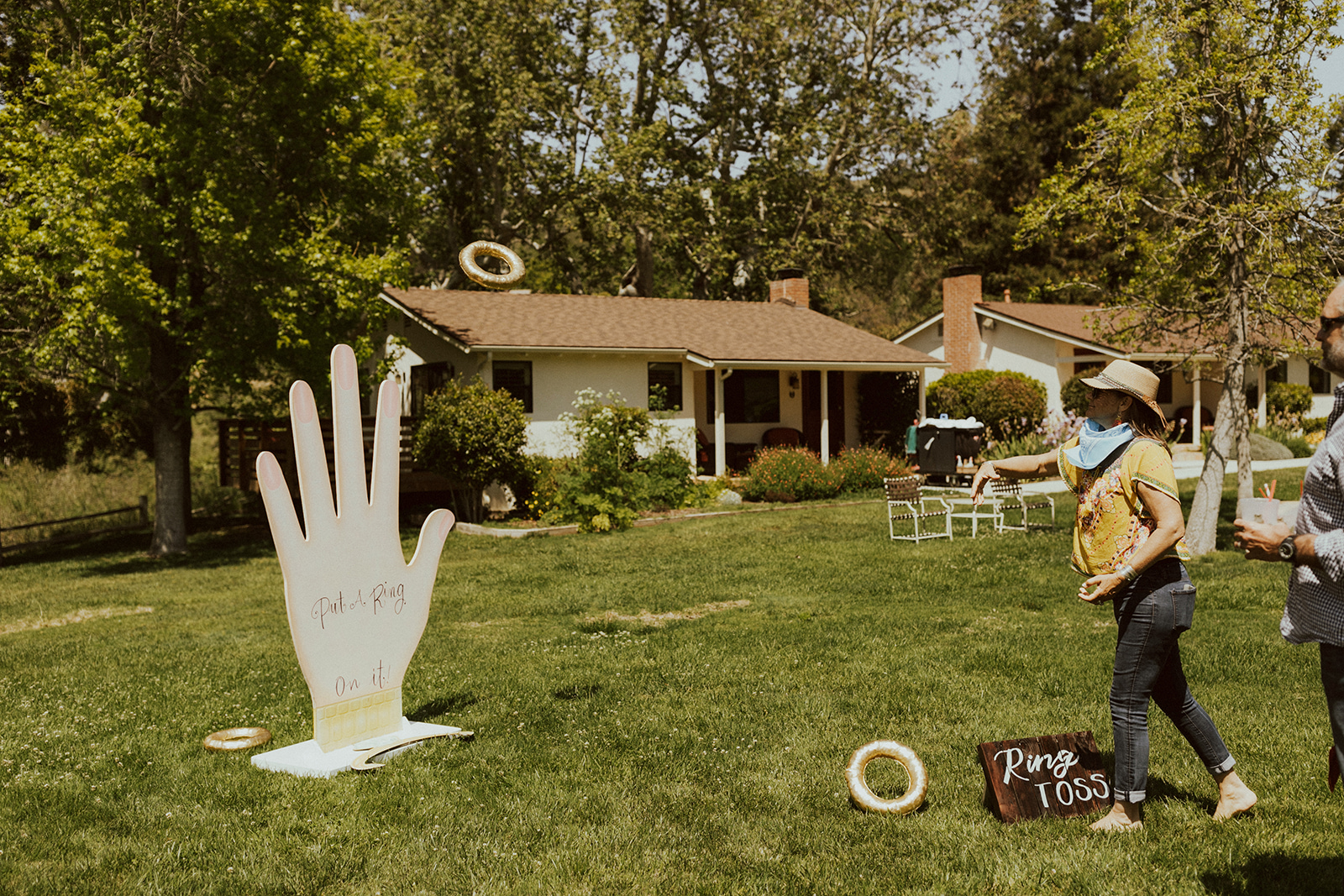 Olynnpics_Olivia_Will_Wedding_1.jpg