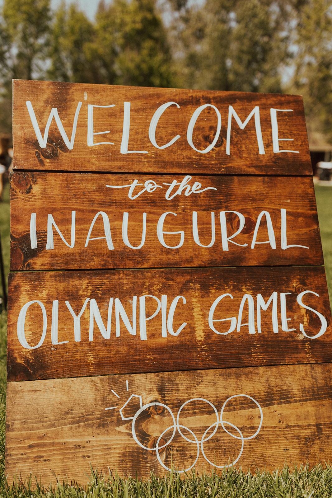 Olynnpics_Olivia_Will_Wedding_40.jpg
