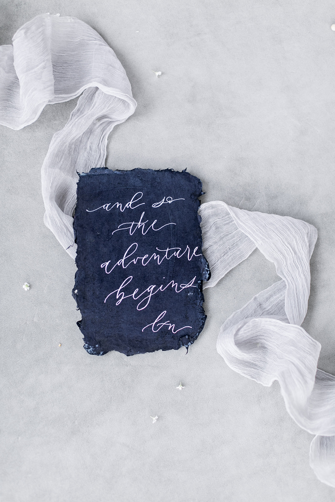Wedding calligraphy quote.jpg
