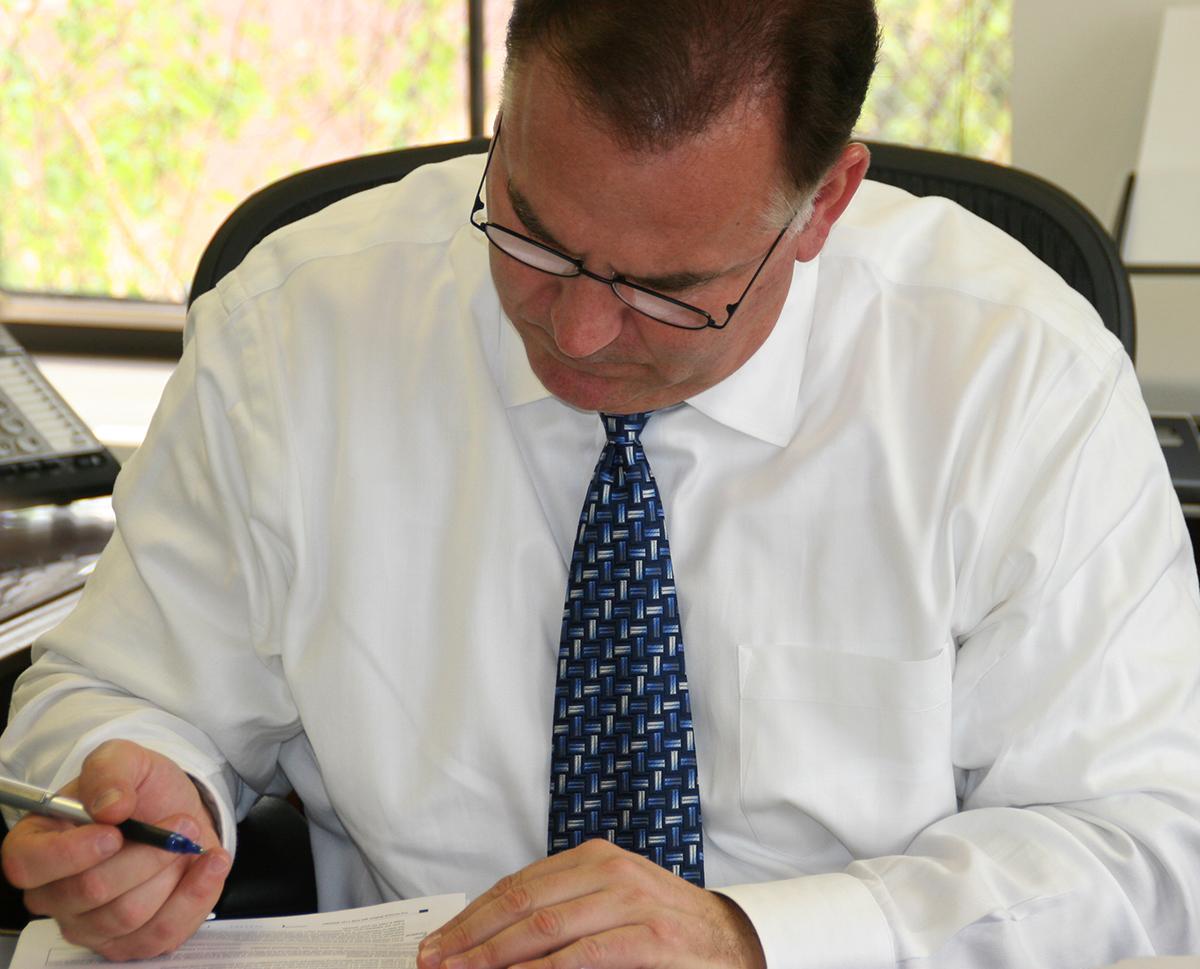 Michael at desk_IMG_8028.jpg