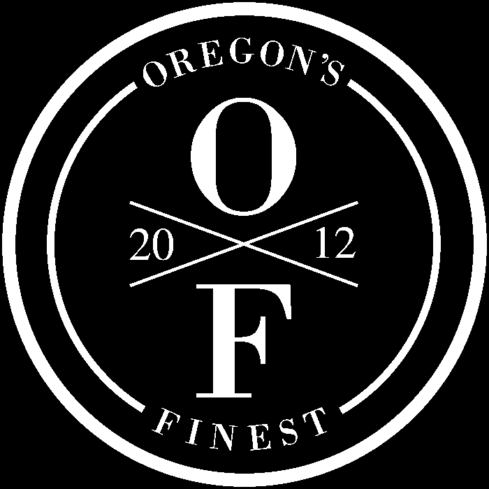 OF_logo600x_wht.png