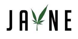 JaynePDX-logo.jpg