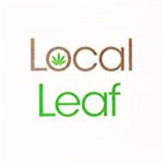 https_%2F%2Fleafly-s3.s3.amazonaws.com%2Fleaflystatic%2Fdispensary-photos%2Flocal-leaf_880x660_11af.jpg
