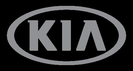 KIA.png