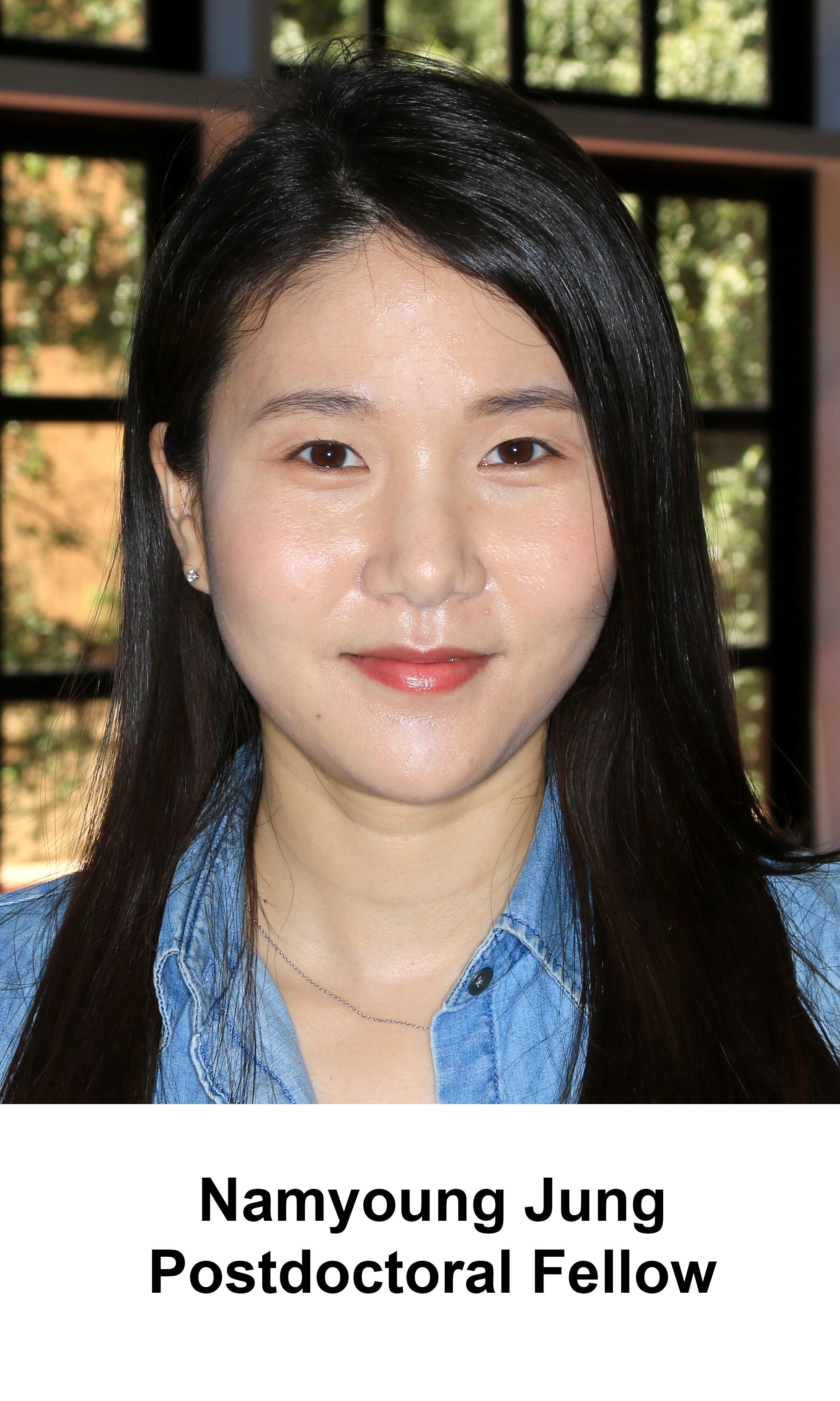 KL.namyoung.jung_150x250.jpg